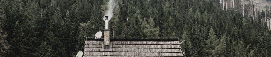 Kocioł do domu lub mieszkania – jaki wybrać, by jak najbardziej zadbać o środowisko?