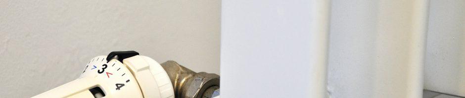 Jaka pompa ciepła lub jaki kocioł jednofunkcyjny, czyli dlaczego warto korzystać z produktów Broetje?